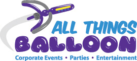 All Things Balloon, Inc.